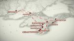 01_map_path_b-2-0-00-18-24-ru