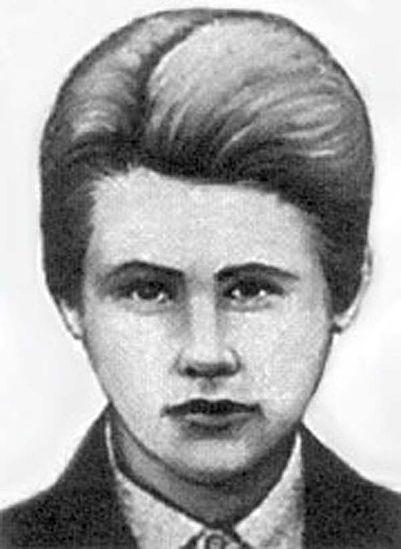 bereznoij_im