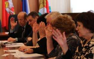 Еманжелинской сельской библиотеке присвоено имя поэта Сергея Чекмарева
