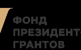 Имена танкиста №1 из Коелги и разведчика из Чебаркуля навеки вписаны в списки гвардейского полка на Южном Урале