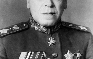 На Южном Урале воспитали Героев