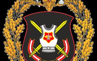 emblema-s-lentami-bez-fona