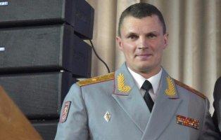 В молитвах своих помянем русского офицера