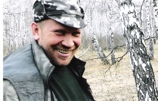 Летопись «Ростка» - 30 лет созидания